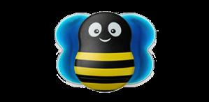 buzzy-2