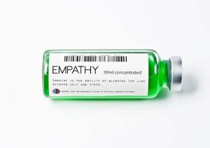 empathy2