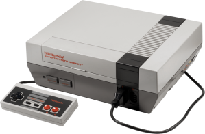Nintendo_Entertainment_System_Model