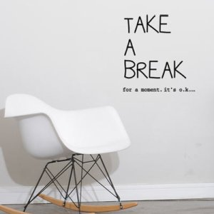 Take_a_Break_4fa26c7f54347