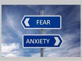 fearandanxiety-280x210